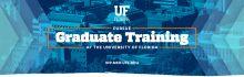 1228300_comm-com-graduate-admissions-prospecting-email-bannersgraduate-training_flr-copy